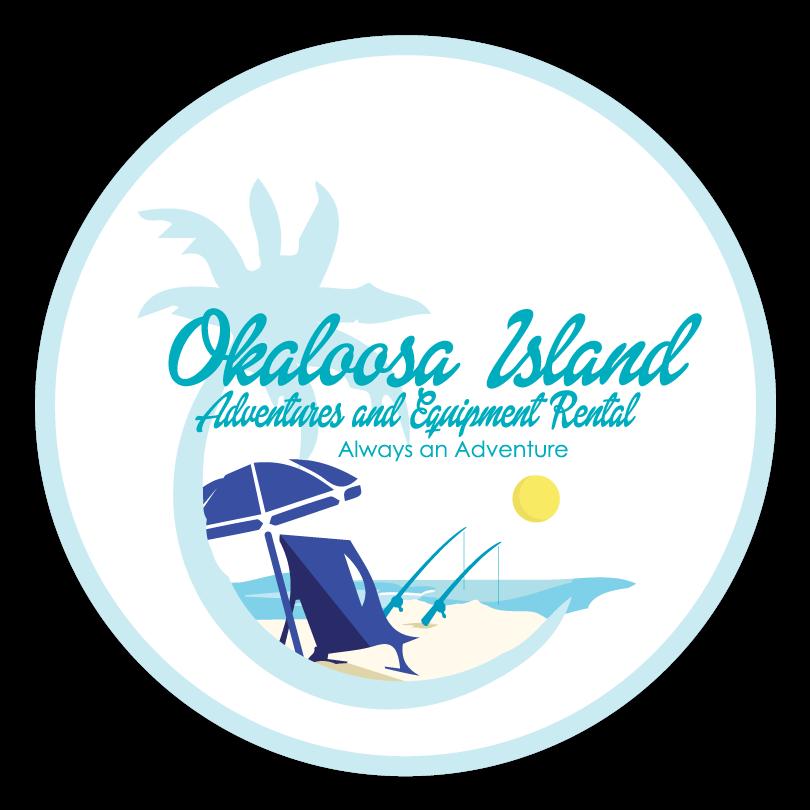 Okaloosa Island Adventures